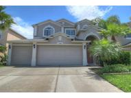 14943 Masthead Landing Circle Winter Garden FL, 34787