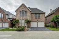 18749 Vista Del Sol Dallas TX, 75287