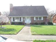 2009 Weybridge Ct Lexington KY, 40504