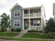 8301 Coors Street Arvada CO, 80005