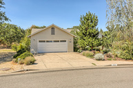858 Cypress Point Loop Ashland OR, 97520