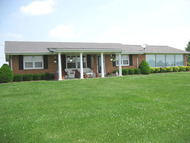 9948 Highway 416 West Robards KY, 42452