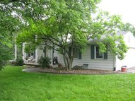 5037 County Road 68 Spencerville IN, 46788