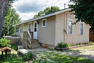 42369 North Chestnut Street Antioch IL, 60002
