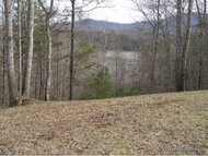 Lot 2 Highland View Lane Mill Spring NC, 28756