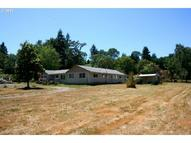 695 Riverwood Ln Oakland OR, 97462