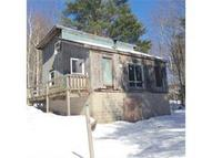 168 Pork Road Lebanon ME, 04027