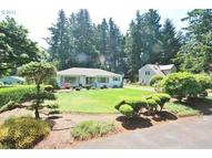 4810 Se River Dr Milwaukie OR, 97267