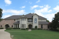 5 Eagles Aerie Court Hickory Creek TX, 75065