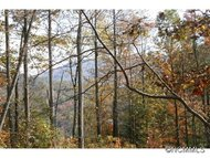 Lot 18 Wood Stone Way Hendersonville NC, 28792