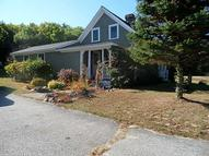 44 Newfield Road Shapleigh ME, 04076