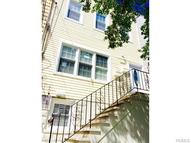 2683 Waterbury Avenue Bronx NY, 10461