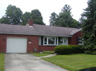 68 West Smiley Shelby OH, 44875