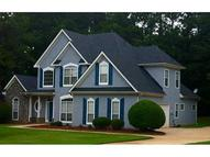 101 Windsong Drive Stockbridge GA, 30281