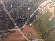 Tbd Poplar Ridge Road Piney Flats TN, 37686