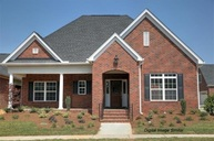 319 Quinby Way Rock Hill SC, 29732