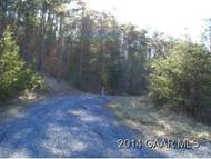 Tbd Railroad Ave Craigsville VA, 24430