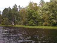 Lot 1 Leather Ave Tomahawk WI, 54487