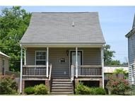 2209 Gordon Avenue Richmond VA, 23224