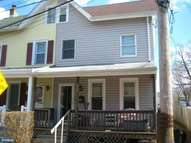 450 Maple St Jenkintown PA, 19046