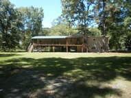 1888 Jim Reeves Road Columbia LA, 71418