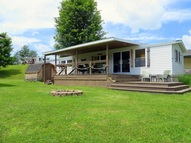 8904 Balcom Beach Rd Rushford NY, 14777