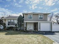 2548 Philip Ct Bellmore NY, 11710