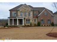100 Brookmont Pl Lot 144 Tyrone GA, 30290