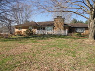 235 Crystal Drive Lucasville OH, 45648