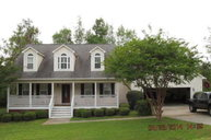 198 Virginia Ave Gray GA, 31032