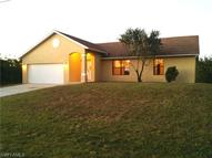 3910 W 5th St Lehigh Acres FL, 33971