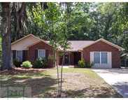 10 Colonial Drive Midway GA, 31320