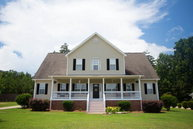 395 Twin Lakes Drive Gray GA, 31032