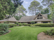 86 Saw Timber Drive Hilton Head Island SC, 29926