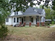 904 5th Warner OK, 74469