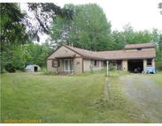 1756 Greenfield Road Greenfield Township ME, 04418
