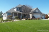 5398 Altona Drive Lexington MI, 48450
