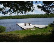 Lot 13 Baldwin Road Rangeley ME, 04970