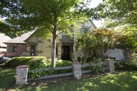 4912 E 104th Place Tulsa OK, 74137