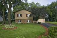 9643 Valley Forge Lane N Maple Grove MN, 55369