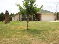 4360 Compass Way Bluff Dale TX, 76433