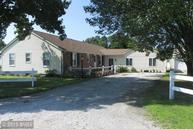5709 Mount Holly Road East New Market MD, 21631