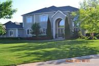 8448 E Ridge Dr Pleasant Prairie WI, 53158