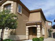 593 Newberry Springs Dr Las Vegas NV, 89148