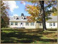 2852 Greene Hill Road Danby VT, 05739
