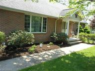 46738 Winston Dr East Liverpool OH, 43920