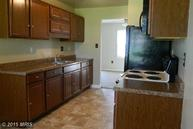34 Park Square Drive Indian Head MD, 20640