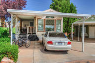 2990 E Riverside #6 Saint George UT, 84790