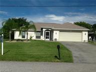 128 Sw 15th Pl Cape Coral FL, 33991