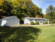 1 Knowlton Road Stark NH, 03582